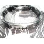 Çelik Bileklik (12 adet) 128511