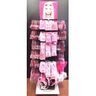 Barbie Kitty Standlı 120567