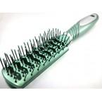 Saç Fırçası (1 adet) 128803