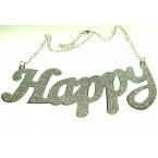 Happy Kolye 120607 d