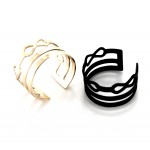 Eklem Yüzüğü 120714 d