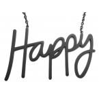 Happy Kolye 120872 d