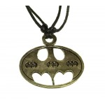 Batman Kolye 120763 d