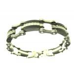 Çelik Bileklik 120568 d