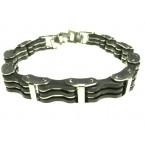 Çelik Bileklik 120569 d