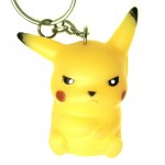 Pokemon Anahtarlık 128746 d