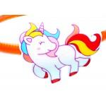 Unicorn Tac 127228 d