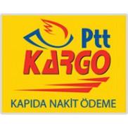 Kapida_Nakit_Odeme