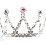 Kral Kraliçe Tacı 120808