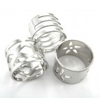 Eklem yüzüğü 120410 d