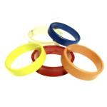Eklem Yüzüğü 120936 d
