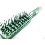 Saç Fırçası 128801