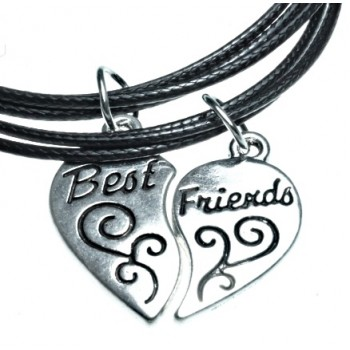 Best Friend Bileklik 129257 d