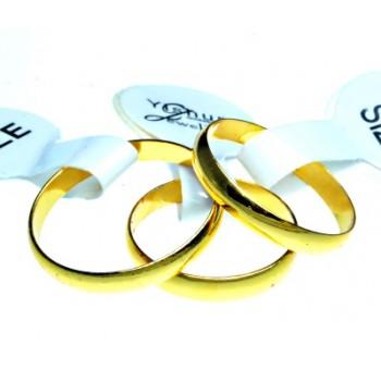 Eklem Yüzüğü 129388 d