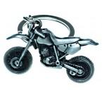 Motosiklet Scooter Anahtarlık 128704 d