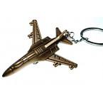 Jet Anahtarlık 120441 d