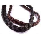Saç Bandı (20 adet) 128017