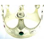 Kral Tacı 120807